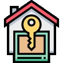diritto-imobiliare-locazione