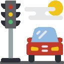 diritto-stradale