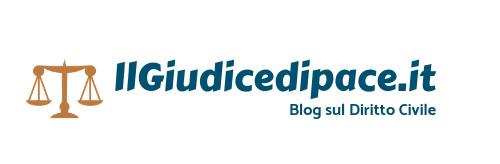 giudice-pace-logo