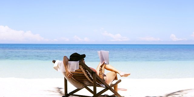 danno-vacanza-rovinata