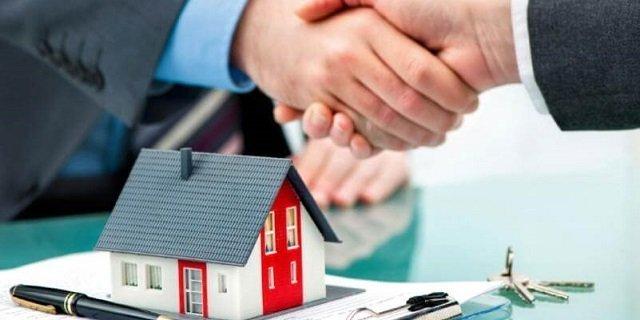 comprare-casa-nuova