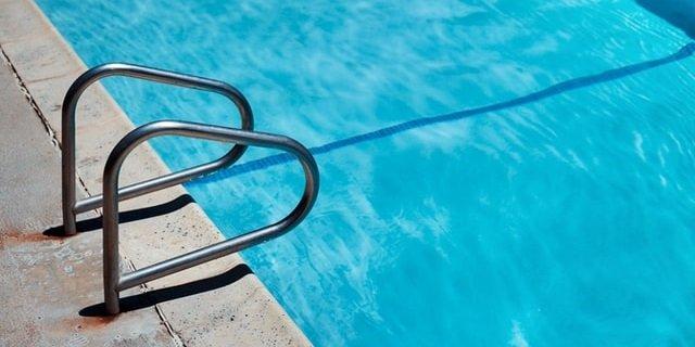 sanzioni-piscine