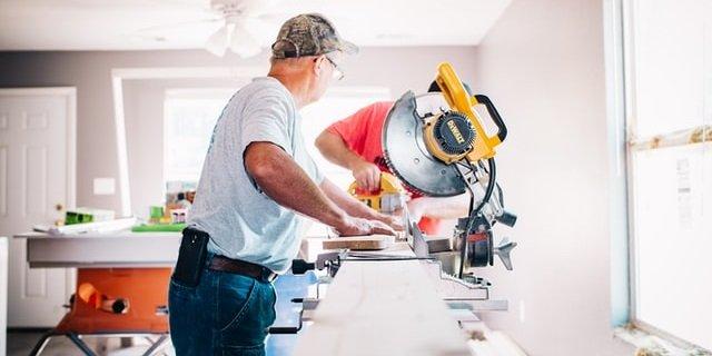 sicurezza-lavoro-obblighi