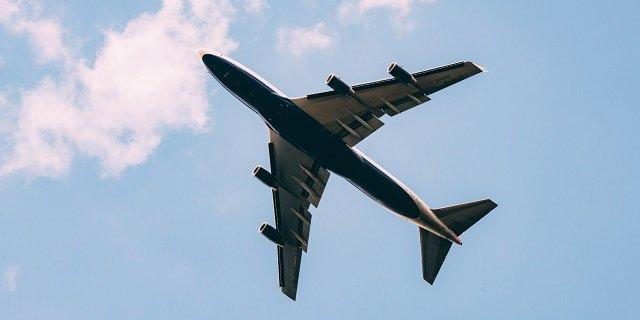 rimborso-aereo